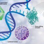 Gene Therapy Revolution